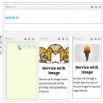Top 4 Drag And Drop Visual Page Builder WordPress Plugins