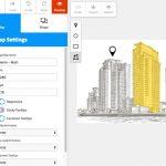 Top 5 Interactive, Image And Google Maps WordPress Plugins
