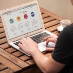 Quick And Easy Guide To Creating An Engaging Website