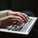 13 Article Writing Tips To Write Better Articles Faster