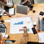 8 Key Components To Build A Digital Marketing Ecosystem